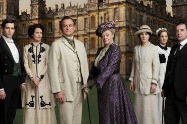Downton Abbey – il Film, Maggie Smith è stata l'ultima ad accettare il ritorno sul set