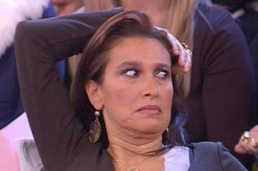 """Grazia Di Michele  vs. Marco Carta: """"fenomeno più televisivo che prettamente artistico"""""""