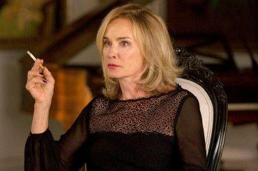 American Horror Story, Jessica Lange fa la classifica delle SUE stagioni preferite