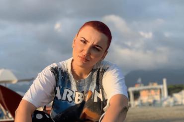Tanti auguri Arisa, la mia TOP 5 delle sue canzoni – VIDEO