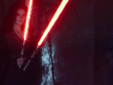 Star Wars – L'Ascesa di Skywalker, il nuovo emozionante trailer