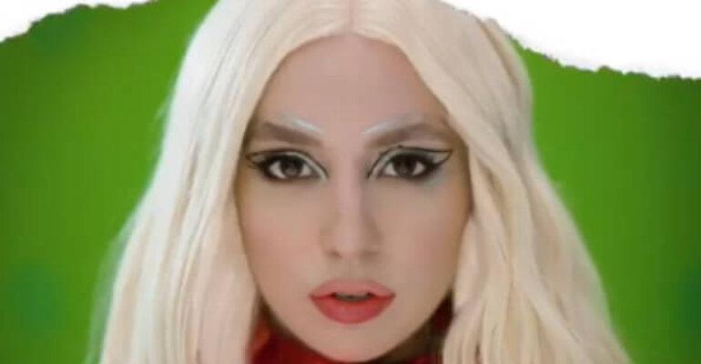Ava Max è tornata, ecco TORN: il lyric video