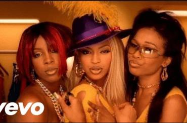 Beyoncé vuole riunire le Destiny's Child: arrivano nuovo tour e nuovo disco?