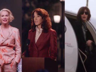 The L Word: Generation, primo trailer per il reboot della serie lesbo
