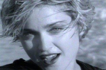 Cherish di Madonna compie 30 anni