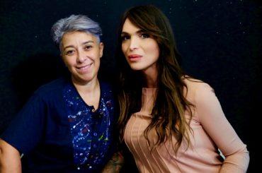 """Pamela Perricciolo è tornata: """"Con Eliana non c'era niente di intimo, solo sorellanza"""" – VIDEO"""