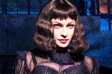 Madame X Tour, Madonna cancella 3 tappe per motivi medici
