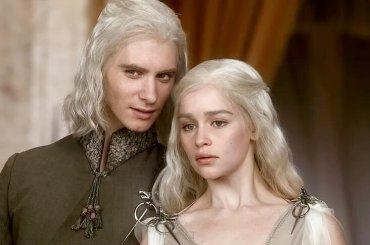 Game of Thrones, nel nuovo prequel HBO la storia dei Targaryen