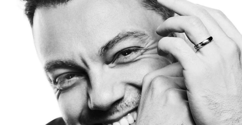 """""""ACCETTO MIRACOLI"""" di Tiziano Ferro è una meraviglia – AUDIO"""
