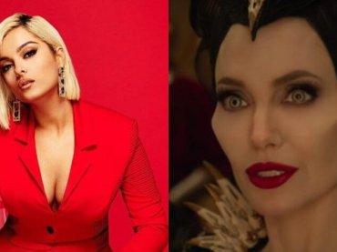 """Maleficent 2, Bebe Rexha canta il brano portante: ecco """"You Can't Stop The Girl"""" – audio"""