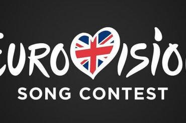 Eurovision 2020, dopo i disastri degli ultimi anni il REGNO UNITO cambia tutto