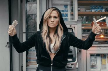 Hustlers, Jennifer Lopez punta agli OSCAR come miglior attrice?