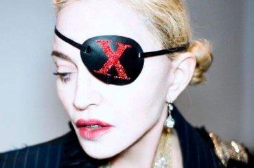 Madonna a sorpresa, da domani in radio il singolo 'I Don't Search I Find'