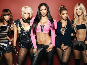 Pussycat Dolls, la reunion è ufficiale: sabato show a X Factor: Celebrity