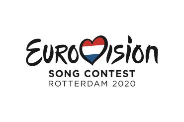Eurovision 2020, la RAI ufficializza la partecipazione dell'Italia