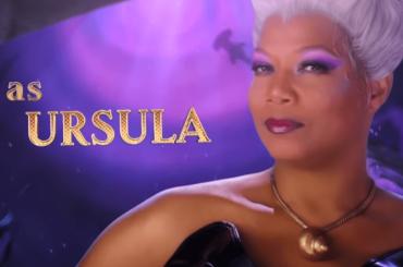 La Sirenetta, le prime immagini ufficiali dal musical LIVE ABC – video