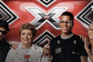 """X Factor, pioggia di insulti su Malika Ayane – interviene la produzione: """"la musica è AMORE"""""""