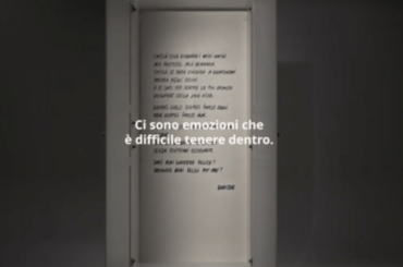 Coming Out Day, lo spot IKEA con le testimonianze chiuse negli armadi – video
