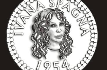 1954 di Ivana Spagna, la pazzesca cover del nuovo disco