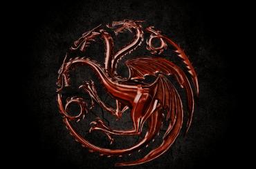 House Of The Dragon, la HBO ufficializza il primo prequel di Game of Thrones