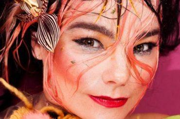 Bjork di nuovo attrice 20 anni dopo Dancer in the Dark