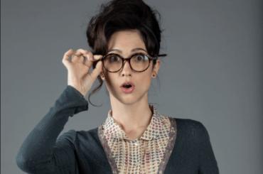 EXTRAVERGINE, arriva una nuova serie comedy tutta al femminile con Lodovica Comello – lo spot
