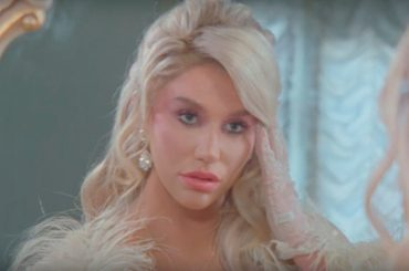 "Kesha è tornata, ecco ""Raising Hell"" – video"