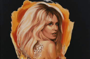 Kylie Minogue, arriva il dvd del Golden Tour – ecco il live di Lost Without You, video