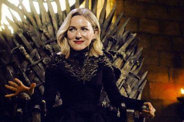 Game of Thrones, la HBO cestina il prequel con Naomi Watts