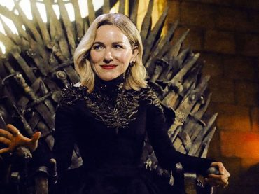 Game of Thrones, la HBO cestina il prequel con Naomi Watts