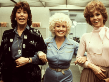 Nine to Five, Dolly Parton esclude il sequel con Jane Fonda e Lily Tomlin