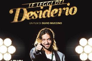 Silvio Muccino, addio al cinema è diventato falegname