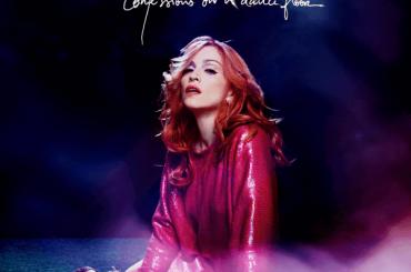 Confessions on a Dance Floor di Madonna compie 15 anni – celebrazione di un capolavoro