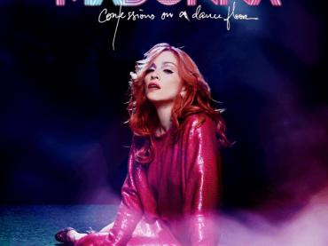 Confessions on a Dance Floor di Madonna compie 14 anni – celebrazione di un capolavoro