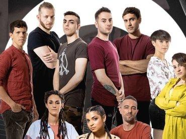 X Factor 2019, ecco tutti gli inediti – video