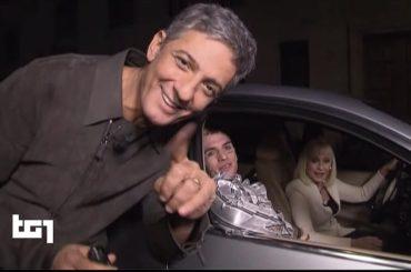 Viva Raiplay BOOM, 6 milioni e mezzo di telespettatori per 20 minuti di Fiorello