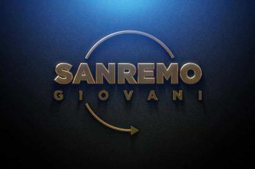 Sanremo Giovani 2020, ecco le CANZONI dei 20 semifinalisti – AUDIO