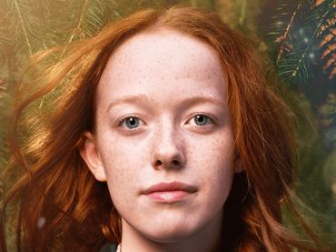 Chiamatemi Anna (dai capelli rossi), arriva la terza e ultima stagione Netflix