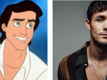 La Sirenetta in live-action, Jonah Hauer-King sarà il principe ERIC per la Disney
