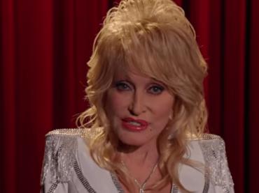 Heartstrings, il primo trailer della serie Netflix che si ispira alle canzoni di Dolly Parton