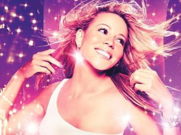 """Mariah Carey promette: """"lavoro per Glitter in download e in streaming"""""""