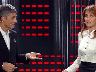 Paola Cortellesi Show a Viva Raiplay con Fiorello, i video