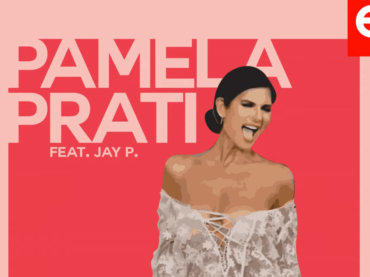 Corazón De Vacaciones, l'orrendo nuovo singolo di Pamela Prati – audio