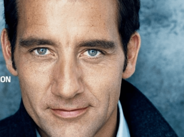 Impeachment: American Crime Story, Clive Owen sarà Bill Clinton