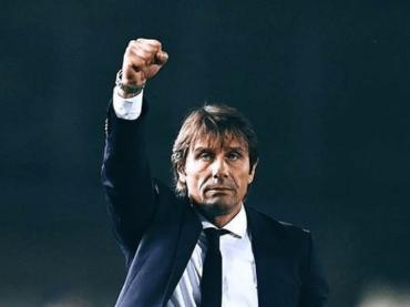"""Antonio Conte, """"ai miei giocatori spiego come fare sesso"""""""