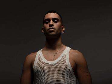 Mahmood in concerto a Milano il 14 aprile (più live con Myss Keta all'Alcatraz) – video