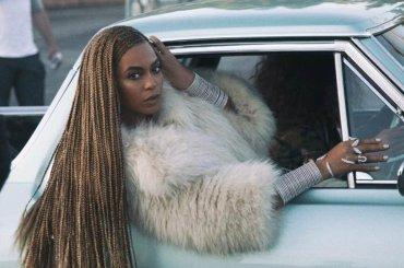 Billboard elenca i 100 migliori video del decennio: strano a dirsi vince Beyoncé