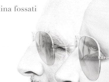 Mina Fossati, ecco il nuovo disco di inediti – AUDIO