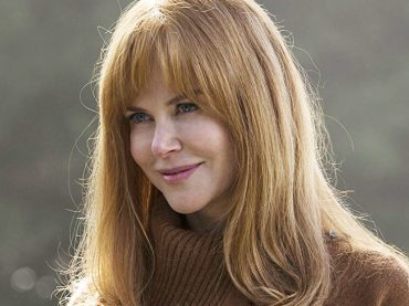 Big Little Lies, Nicole Kidman apre ad una terza stagione