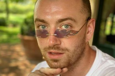 "Sam Smith come Giorgia: ecco la cover di ""I Feel Love"" di Donna Summer   – video"